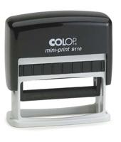 P110C - Colop Printer 110