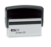 PRINTER 25 - Colop Printer 25