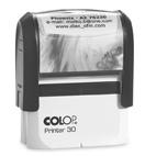 P30 - Colop Printer 30